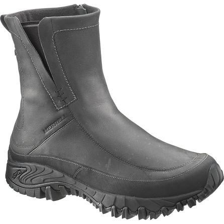 Merrell Shiver Boot (Men's) -