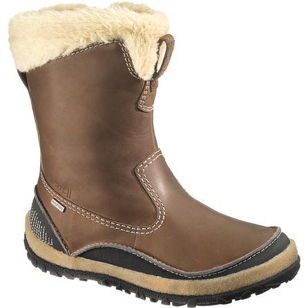 Merrell Taiga Zip Boot (Women's) -