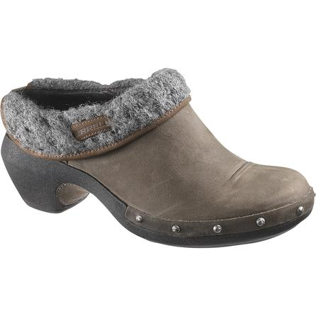 Merrell Luxe Knit Clog (Women's) -