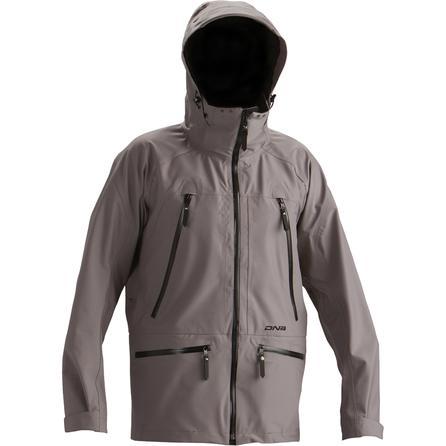Descente DNA Moe Shell Ski Jacket (Men's) -