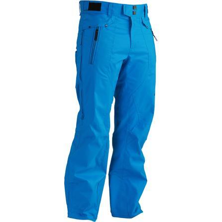 Descente DNA Munchie Shell Ski Pant (Men's) -