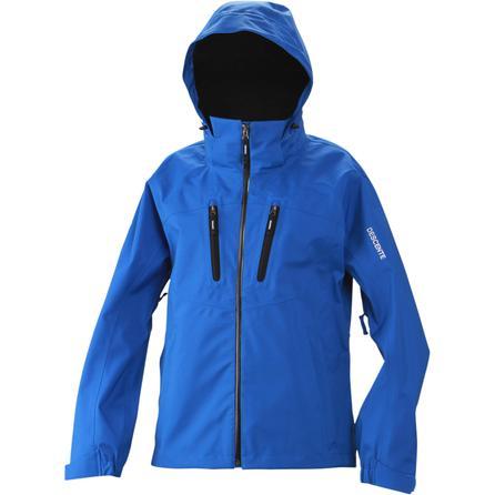 Descente Adventure Shell Ski Jacket (Men's) -