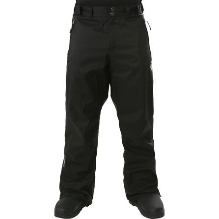 Descente Best Shell Ski Pant (Men's) -