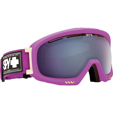 Spy Bias Goggles (Women's) -