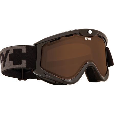 Spy Targa 3 Goggles (Adults') -