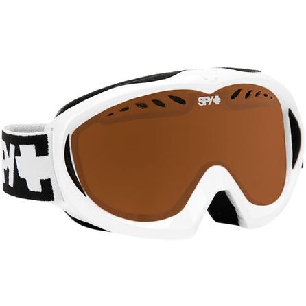 Spy Targa Mini Goggles (Kids') -