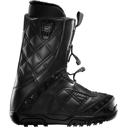ThirtyTwo Prion FastTrack Snowboard Boot (Women's) -