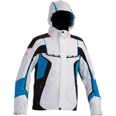 Descente Ferran Insulated Ski Jacket (Men's) -