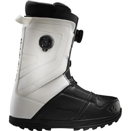 ThirtyTwo Binary BOA Snowboard Boot (Men's) -