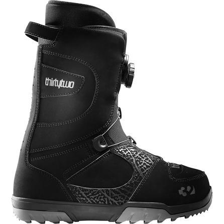 ThirtyTwo STW BOA Snowboard Boot (Men's) -