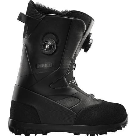 ThirtyTwo Focus BOA Snowboard Boot (Men's) -