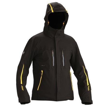 Descente Cobra Insulated Ski Jacket (Men's) -