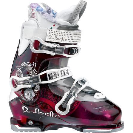 Dalbello Raya 11 Ski Boot (Women's) -