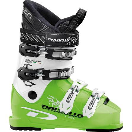 Dalbello Scorpion 60 Ski Boot (Junior Boys') -