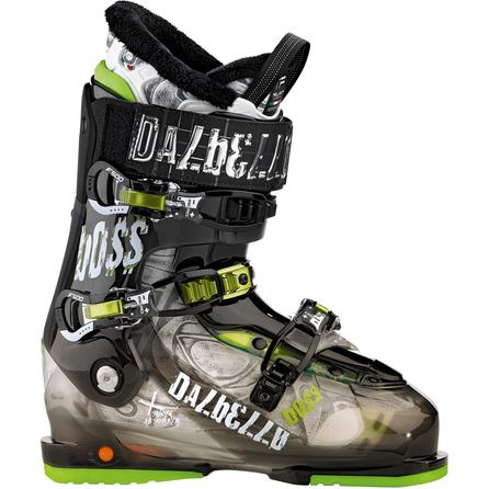 Dalbello Boss Ski Boot (Men's) -