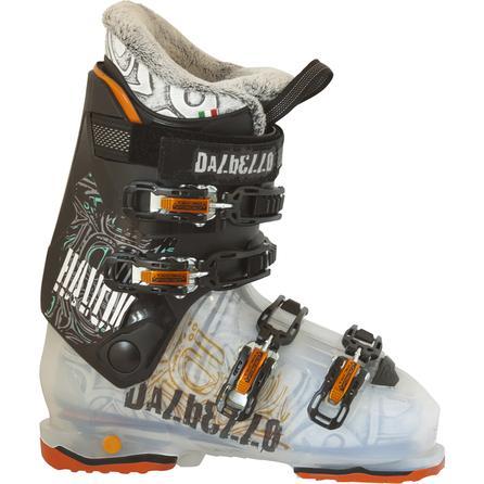 Dalbello Aerro Havok Ski Boot (Men's) -