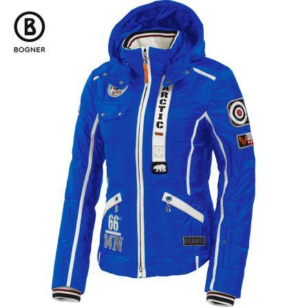 Bogner Kea-D Down Ski Jacket (Women's) -