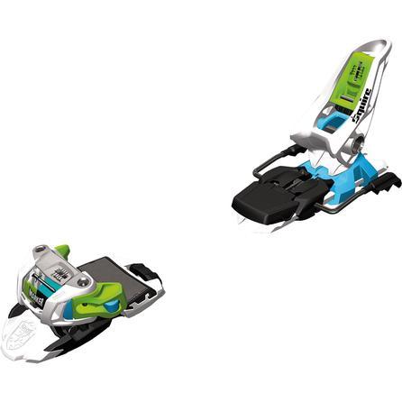 Marker Squire 90 Ski Binding -