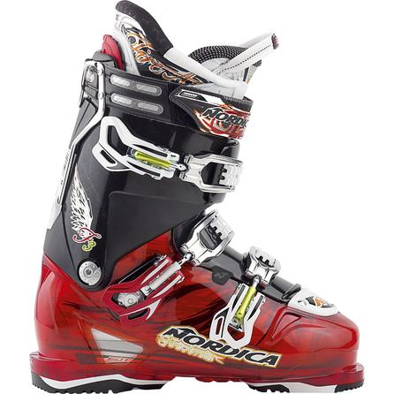 Nordica Firearrow F3 Ski Boot (Men's) -