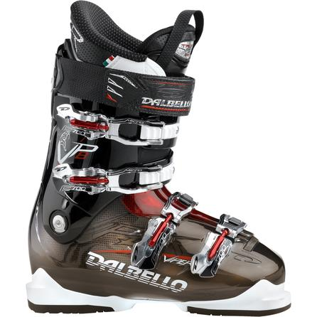Dalbello Viper 8 Ski Boot (Men's) -