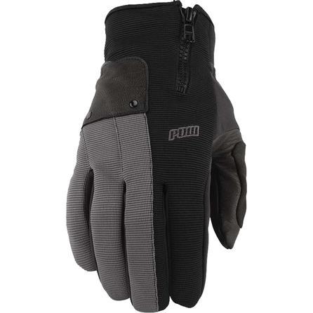 Pow Barker Glove (Men's) -