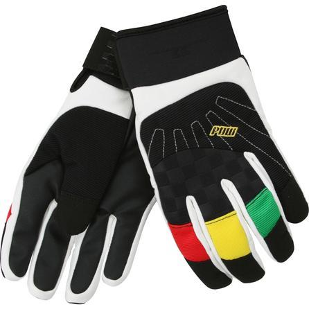 Pow Zerow Glove (Men's) -