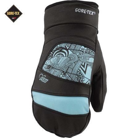 Pow Feva GORE-TEX Glove (Women's) -