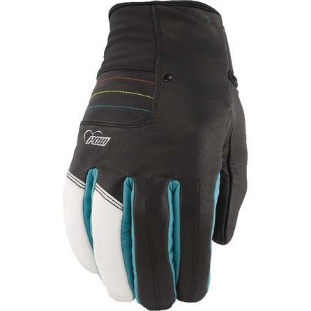 Pow Chase Glove (Women's) -