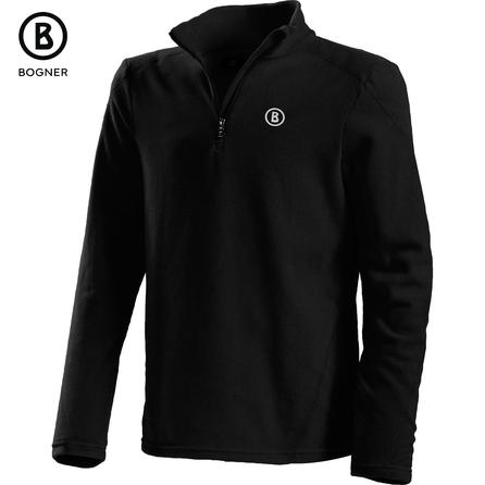 Bogner Remy Fleece Top (Men's) -