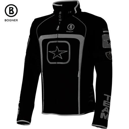 Bogner Race Jacket (Men's) -