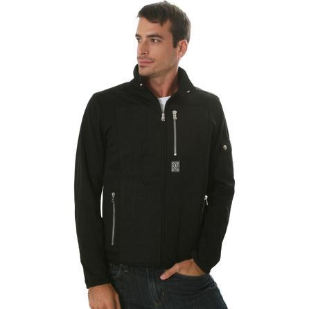 Bogner Rocca-2 Jacket (Men's) -