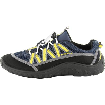 Northside Brille II Water Shoe (Toddlers') -