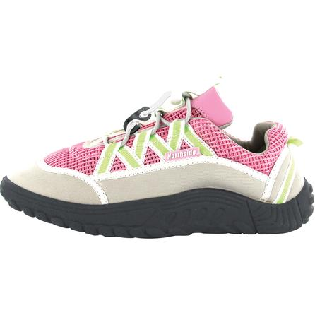 Northside Brille II Water Shoe (Youth) -