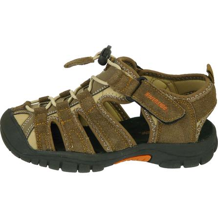 Northside Congo II Sandal (Toddlers') -
