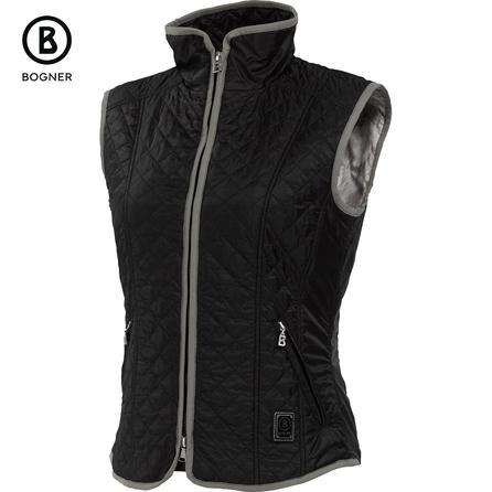 Bogner Felize Vest (Women's) -