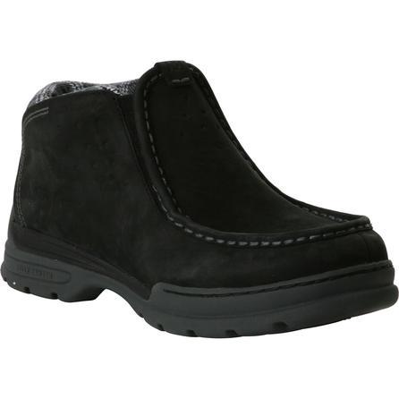 Helly Hansen Elg 2 Shoe (Men's) -