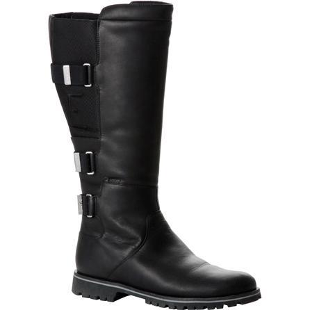 Helly Hansen's Embla 2 Boot (Women's) -