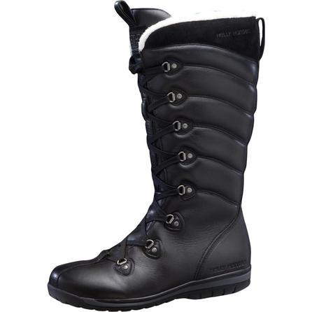Helly Hansen Skuld 3 Boot (Women's) -
