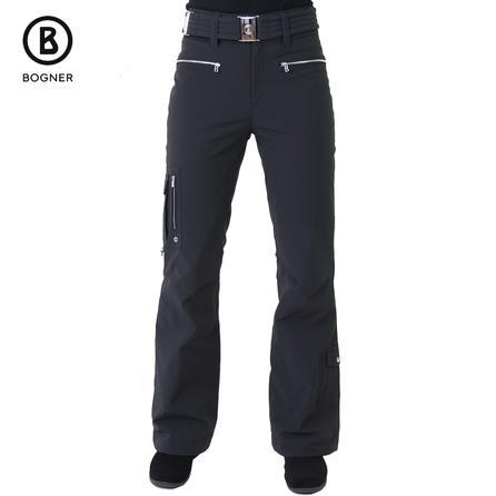Bogner Lita Insulated Ski Pant (Women's) -
