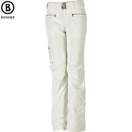 Bogner Lita Insulated Ski Pant (Women's) -