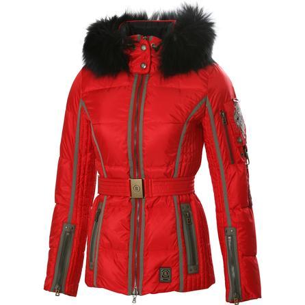 Bogne Ira-D Down Ski Jacket (Women's) -