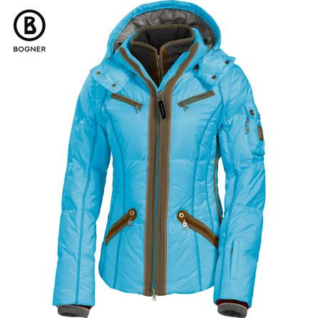 Bogner Kiki-D Down Ski Jacket (Women's) -