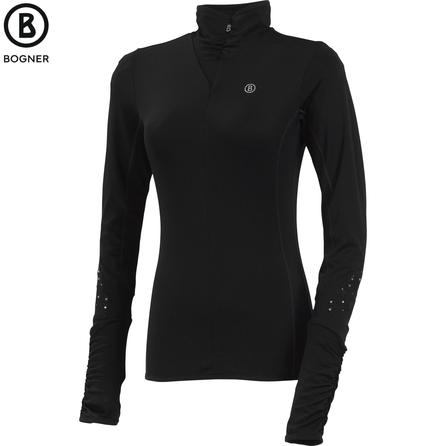 Bogner Maggie Thermal Top (Women's) -