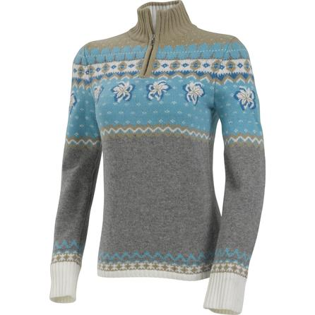 Bogner Katty Sweater (Women's) -