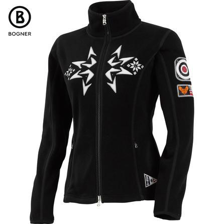 Bogner Marit Fleece Jacket (Women's) -