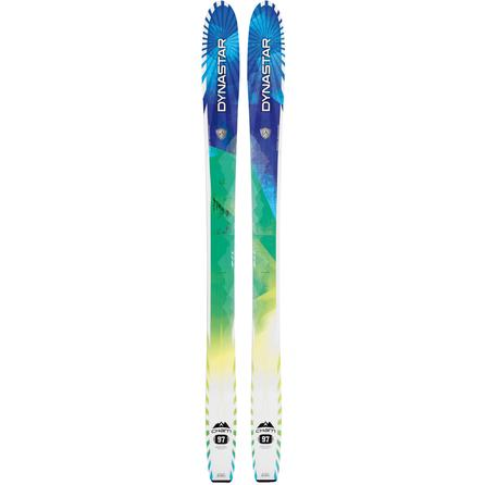 Dynastar Cham 97 Skis (Men's) -