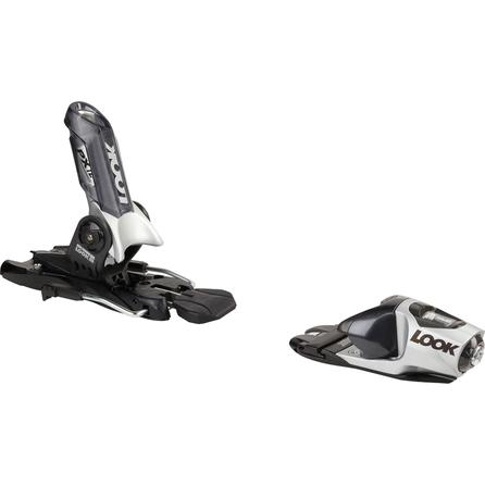 Look PX 12 Wide Ski Binding -