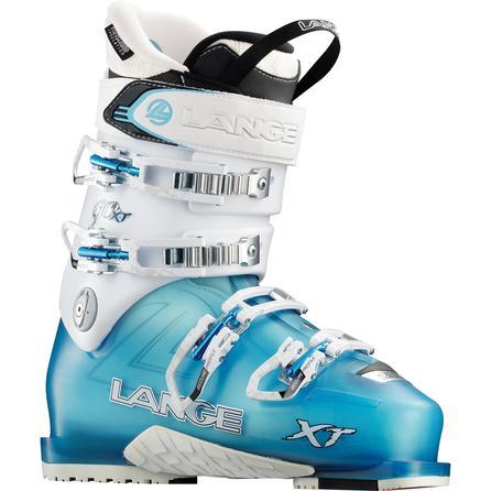 Lange XT 90 W Ski Boot (Women's) -
