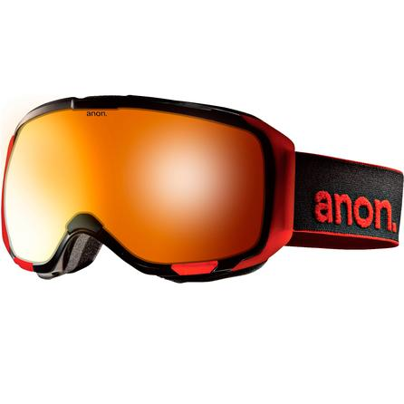 Anon M1 Goggle (Adults') -