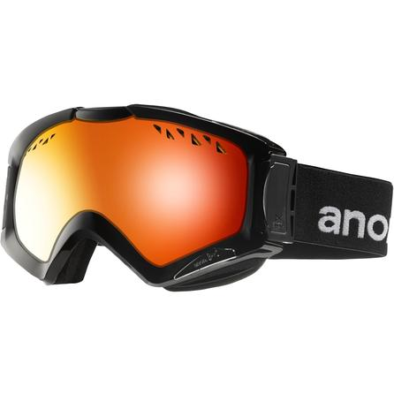 Anon Realm Goggles (Adults') -